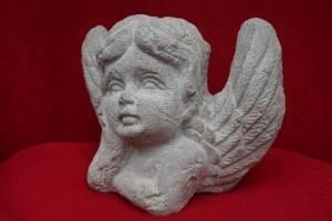 Engel Und Putten